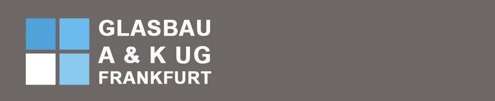 logo-a&k-glasbau-frankfurt